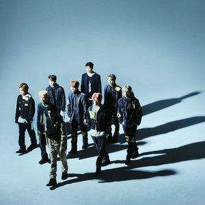 NCT #127 WE ARE SUPERHUMAN - The 4th Mini Album