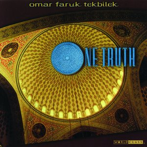 Image for 'One Truth'