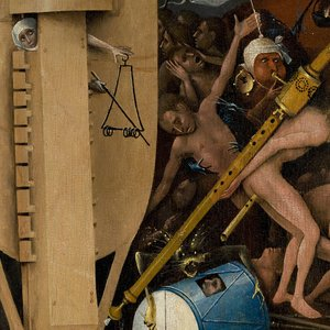 The Shape Of Medieval Music To Come