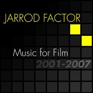 Music For Film: Soundtracks 2001-2007
