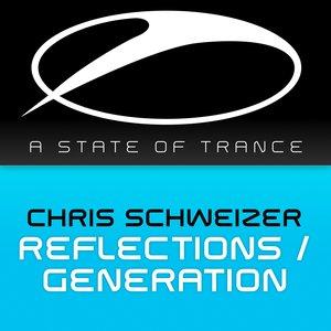 Reflections / Generation
