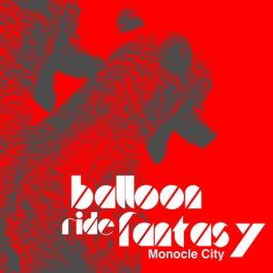 Monocle City