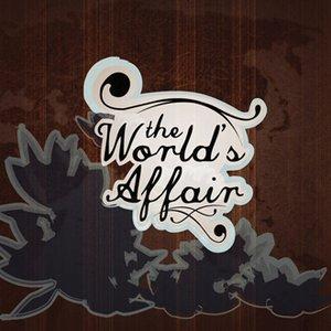 The World's Affair