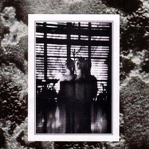 "The ""Caos EP"" Taxidermy Album"