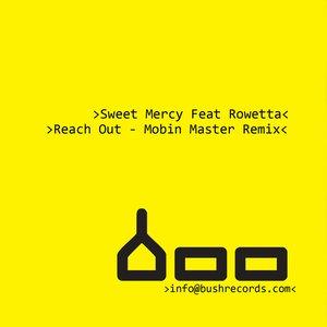 Avatar för Sweet Mercy