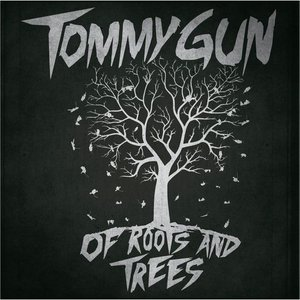 Of Roots And Trees