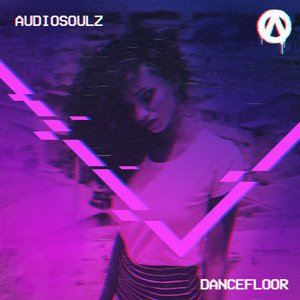 Dancefloor - Single