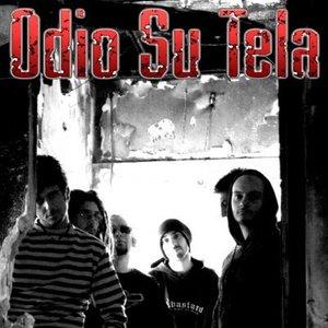 Аватар для Odio Su Tela