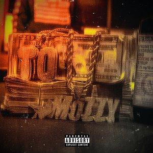 Legendary Gangland - EP