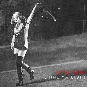 Shine Ya Light