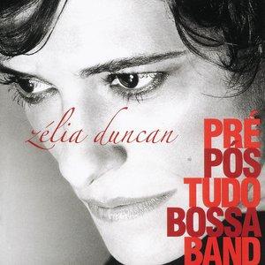 Pré-Pós-Tudo-Bossa-Band