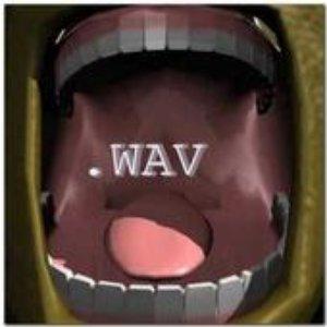 Avatar for Speakwave