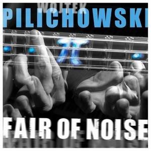 Fair Of Noise