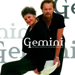 Det bästa med Karin & Anders Glenmark