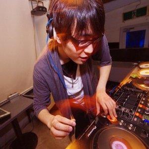 Avatar for DJ 490