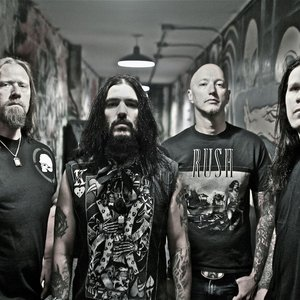 Аватар для Machine Head