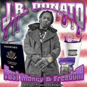 Fast Money & Freedom