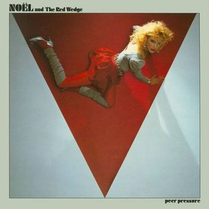 Avatar for Noël and The Red Wedge