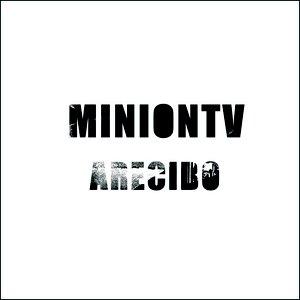 Bild für 'Arecibo'