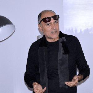 Avatar di Riccardo Giagni