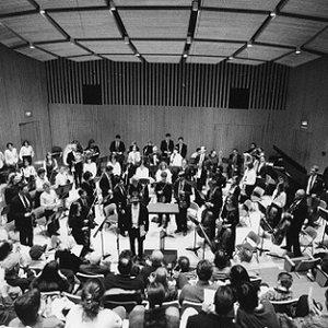 Avatar for Skidmore College Orchestra