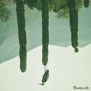 Aconcagua - Single