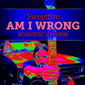 Am I Wrong (Acoustic Version)
