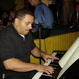 Awatar dla Wayne Gorbea & Salsa Picante