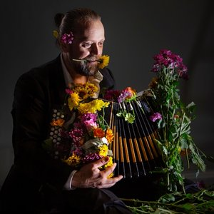 Avatar for Antti Paalanen