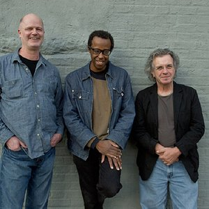 Avatar for Matthew Shipp Trio