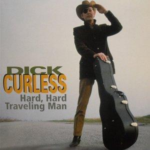 Hard, Hard Traveling Man