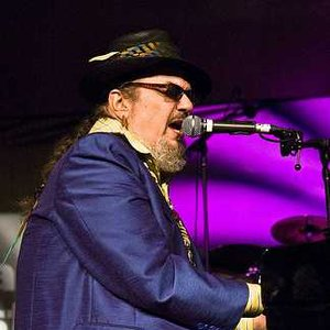 Avatar de Dr. John and The Lower 911