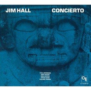 Concierto (CTI Records 40th Anniversary Edition)