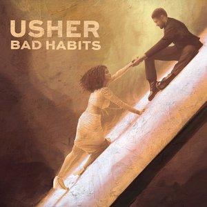 Bad Habits - Single