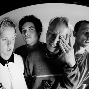 Avatar for SWMRS