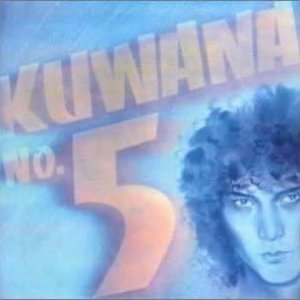 Kuwana No.5
