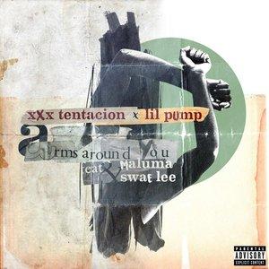 Avatar for XXXTENTACION & Lil Pump ft. Maluma & Swae Lee