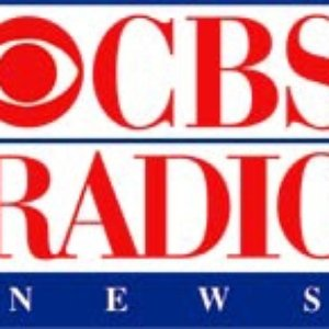 Avatar for CBS Radio News