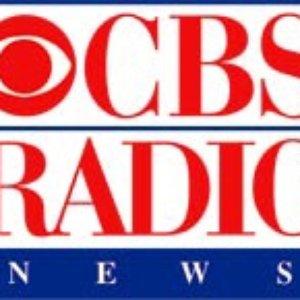 Avatar for CBS Radio News