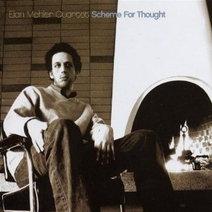 Scheme for Thought