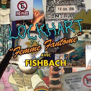 Femme Fantôme (feat. Fishbach) - Single