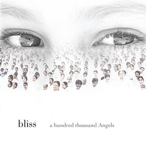 A Hundred Thousand Angels