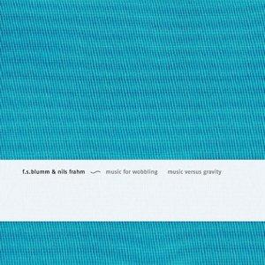 Music For Wobbling Music Versus Gravity