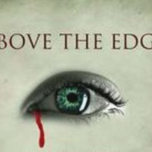 Avatar for Above the Edge