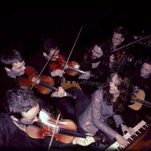 Avatar for Fiddlers' Bid