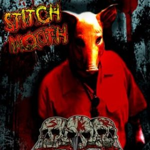 Avatar de Stitch Mouth