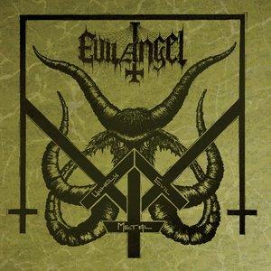 Unholy Evil Metal
