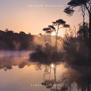 Meadow Mornings