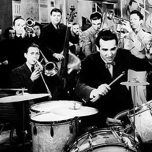 Avatar for Gene Krupa & His Orchestra