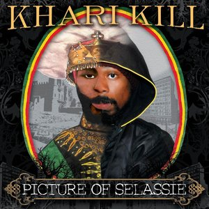 Picture of Selassie